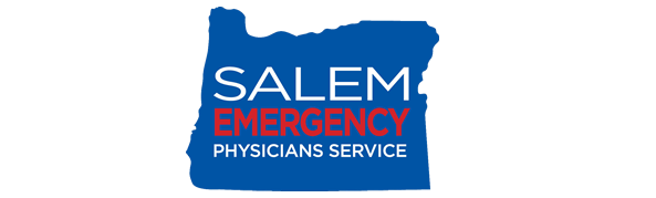 Salem Oregon Emergency Physicians