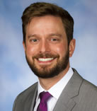 Shane Peterson, MD