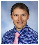 Joshua Walterscheid, MD